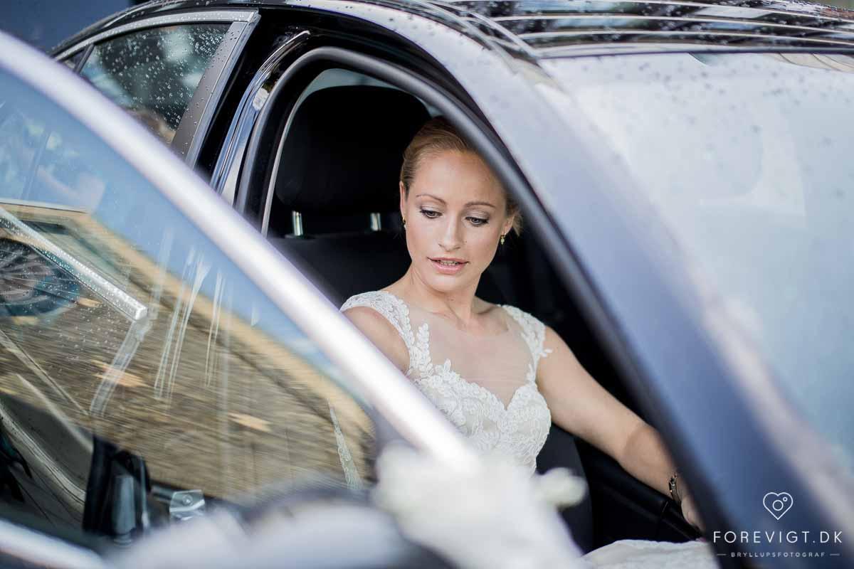 festlokaler århus bryllup