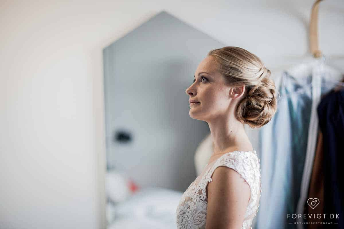 bryllupsfotograf østjylland