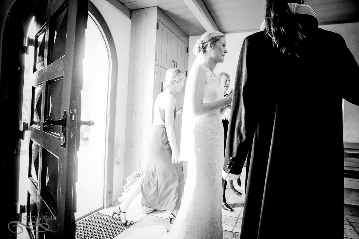 Har I et ønske om at jeres bryllup skal være lidt anderledes?