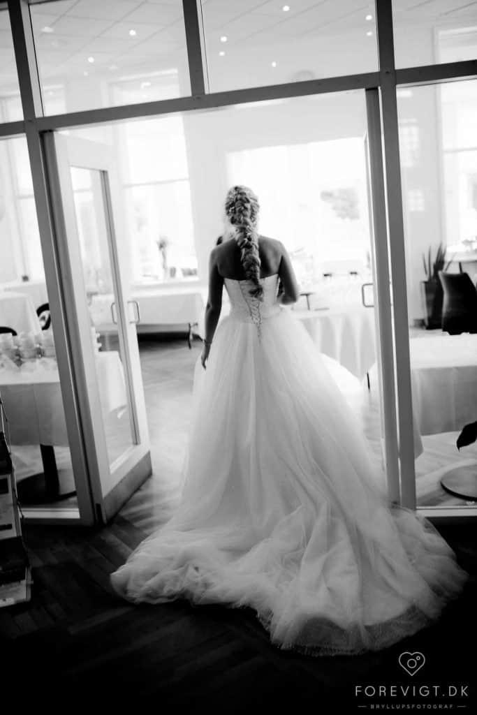 Hvorfor blive gift i KBH?