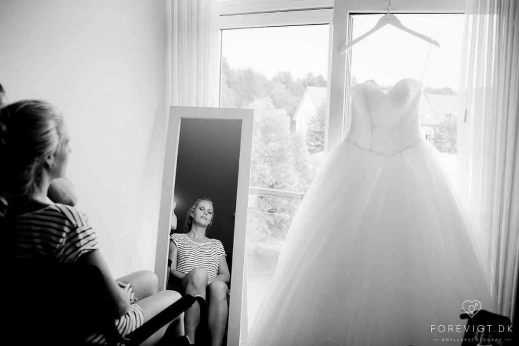 brudekjoler århus
