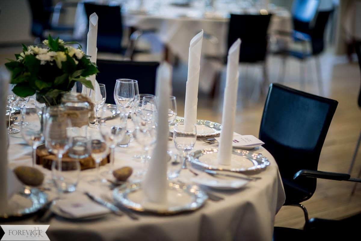 Selskabslokaler i Holbæk   Hold fest i Holbæk