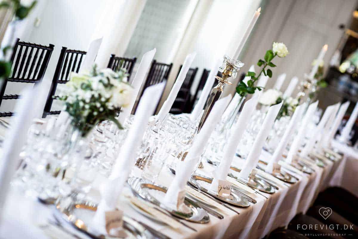 Danish weddings and photography.