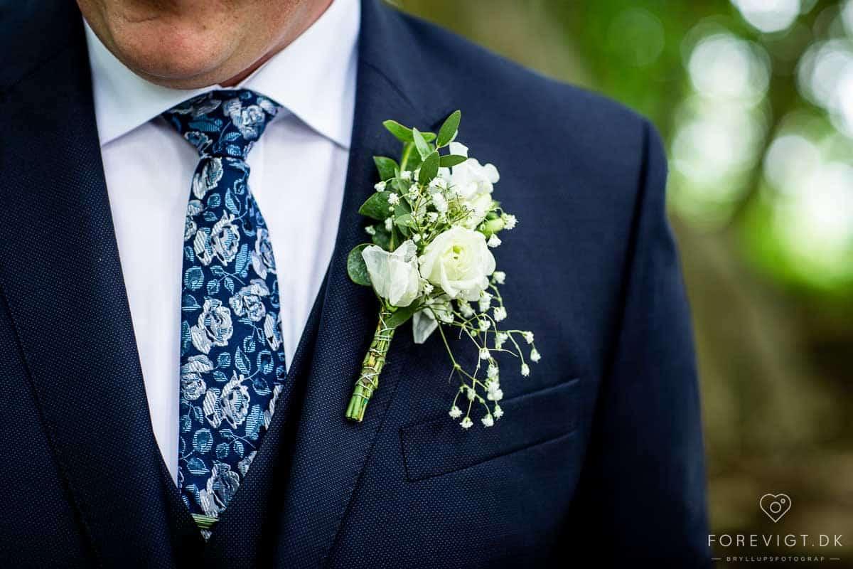 Danmarks professionelle bryllupsfotografer. | fotograf til bryllup