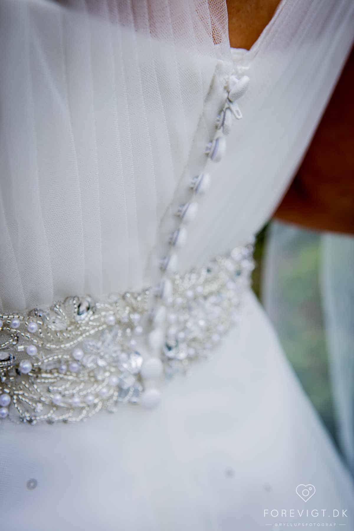 Hvad koster en bryllupsfotograf? - Fotograf bryllup