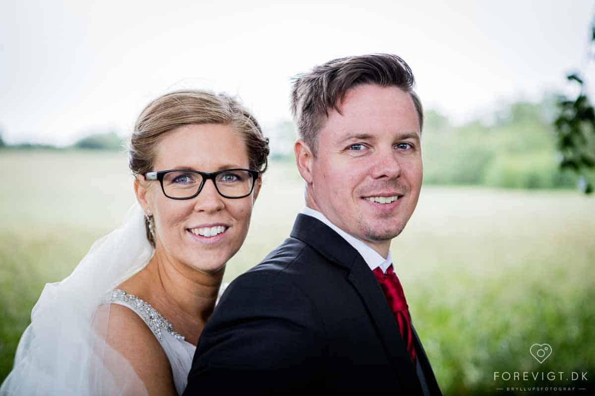Billeder af hvad koster fotograf til bryllup