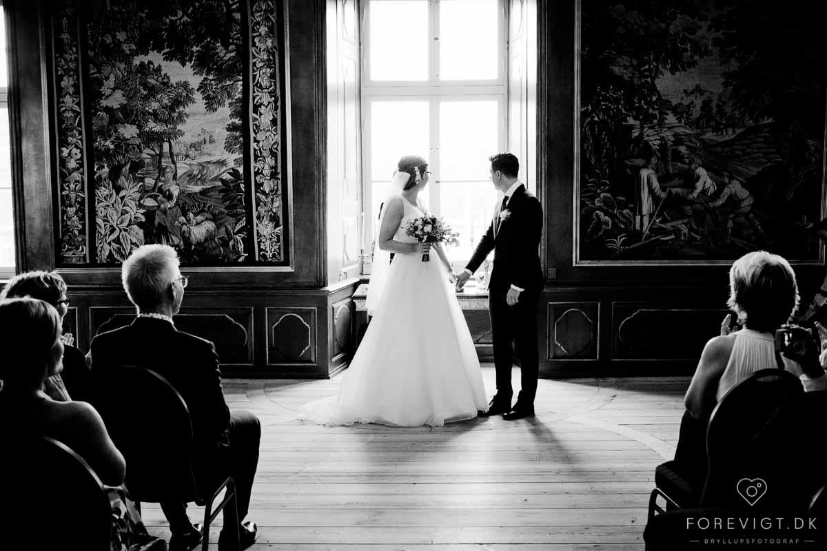 hold bryllup i svendborg