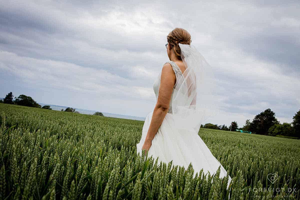 Fotograf Svendborg - Kreative fotos fra professionel fotograf