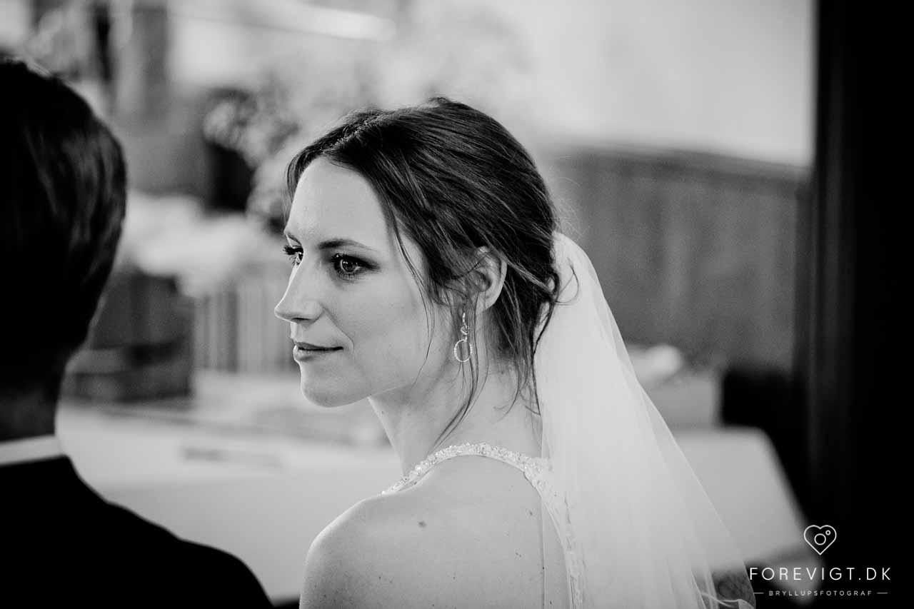 bryllupsfotograf jylland - Fotokunst