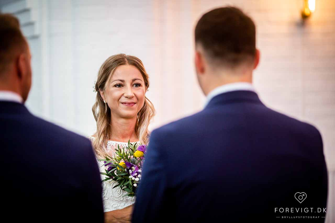 Images for bryllup i trekantsområdet