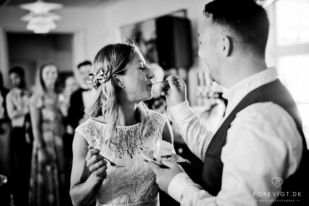 Bryllup Vejle | Bryllupsbilleder og fotografer