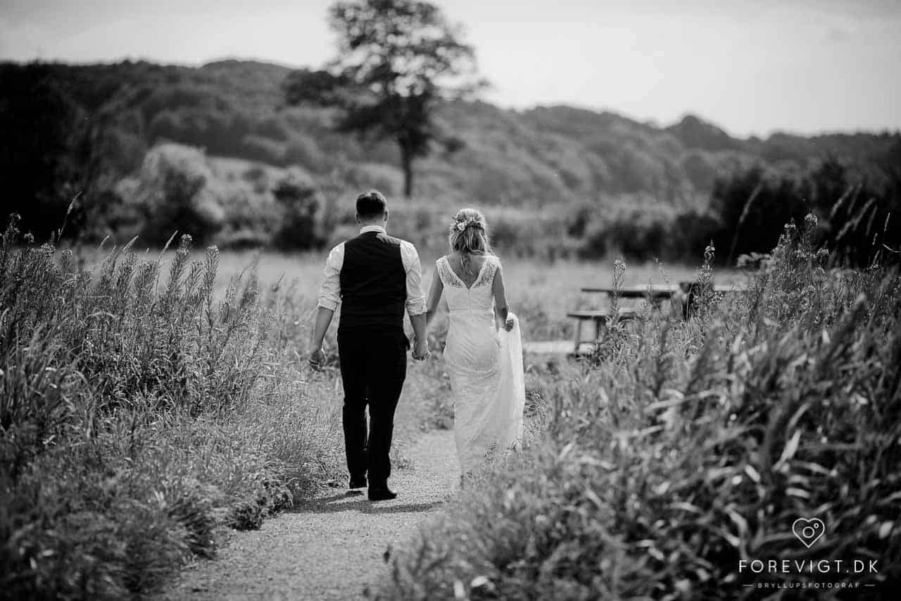 Bryllup Vejle | Bryllupsfotos DK | Vejle, Bryllup og Brud