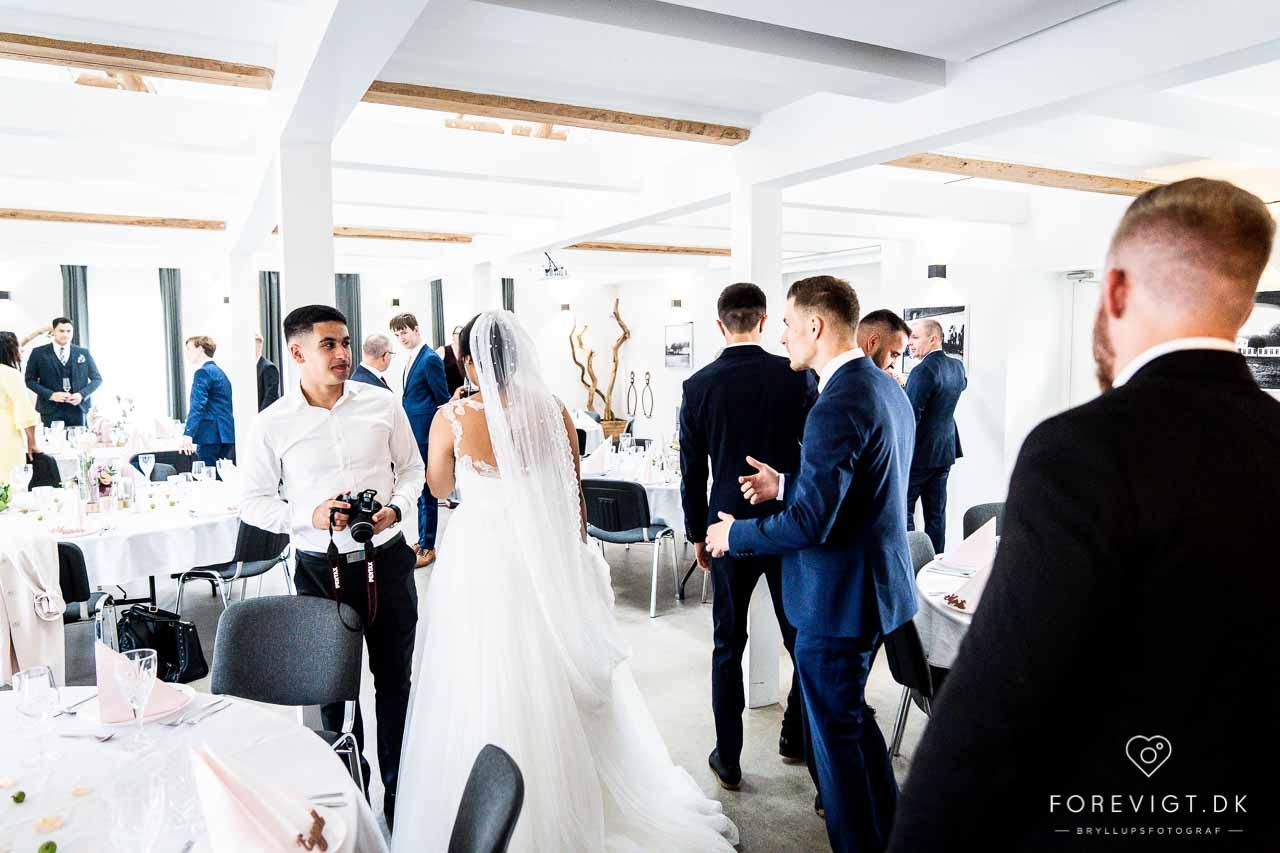 Kellerupgaard bryllupslokale kolding