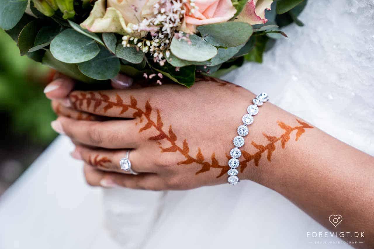 Bryllupslokaler & festlokaler med udsigt nær Kolding