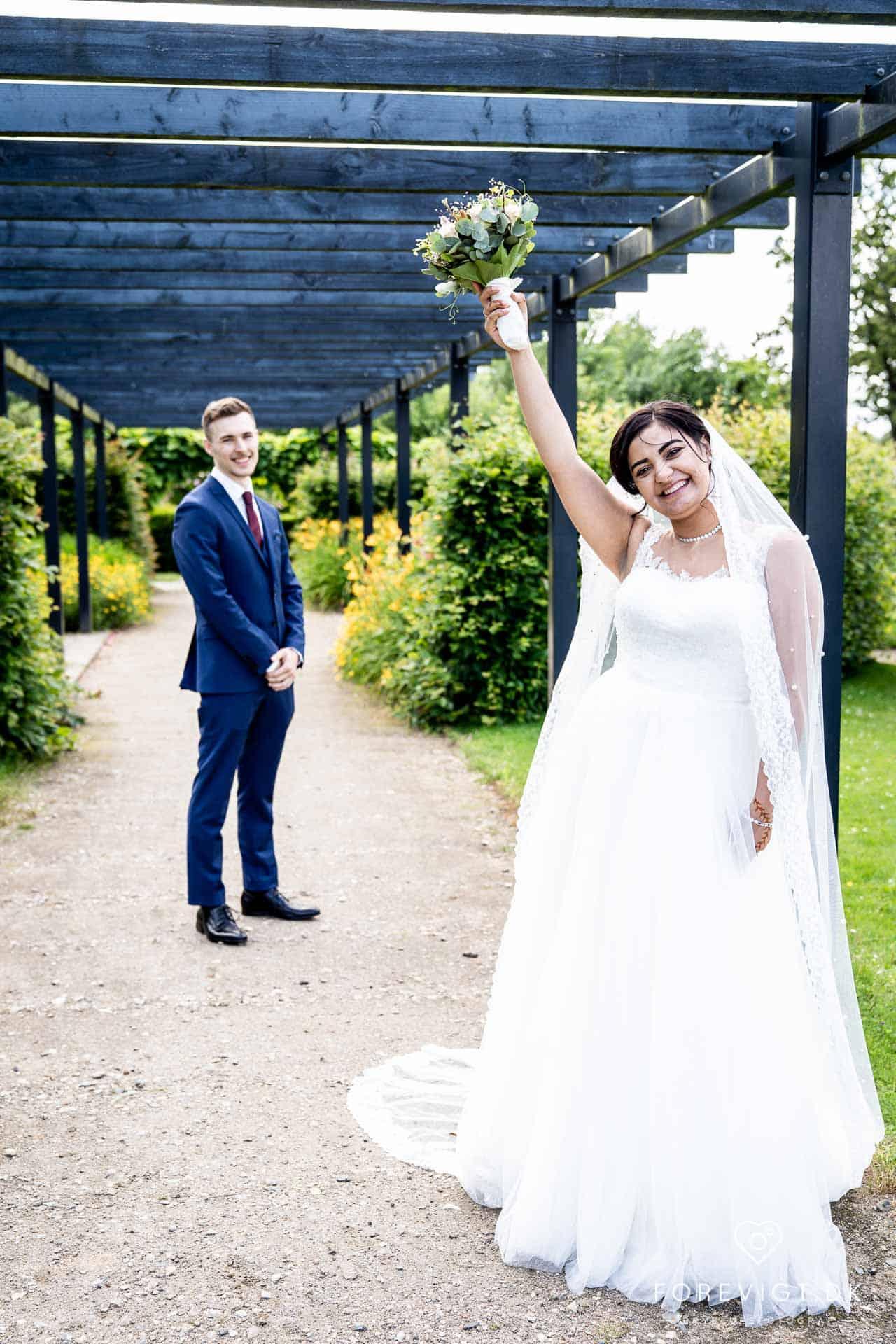 Fotograf i Kolding - børneportræt, bryllup, packshot