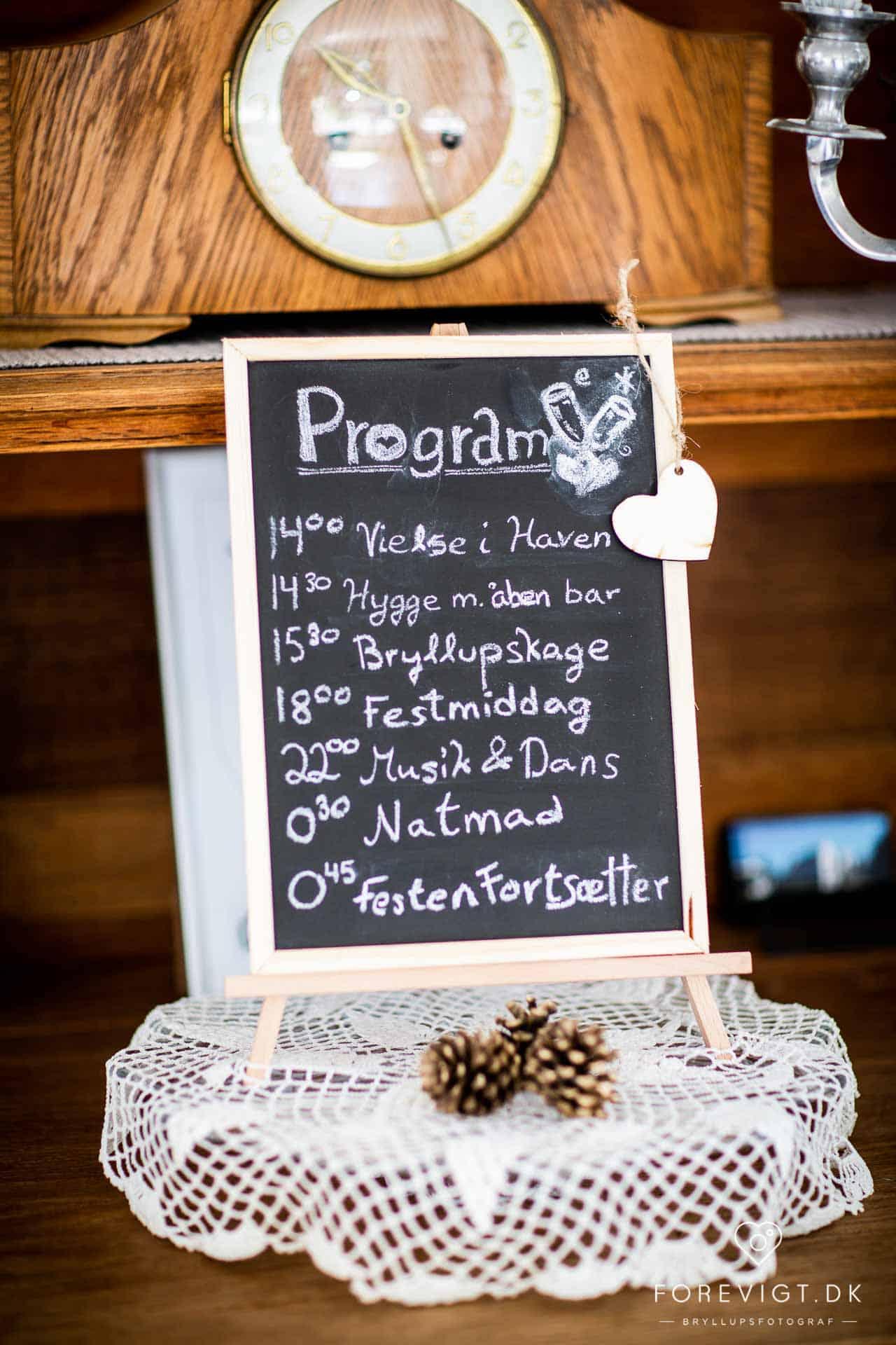 Billig Fotograf, Billige Bryllupsbilleder, Billig bryllupsfotograf
