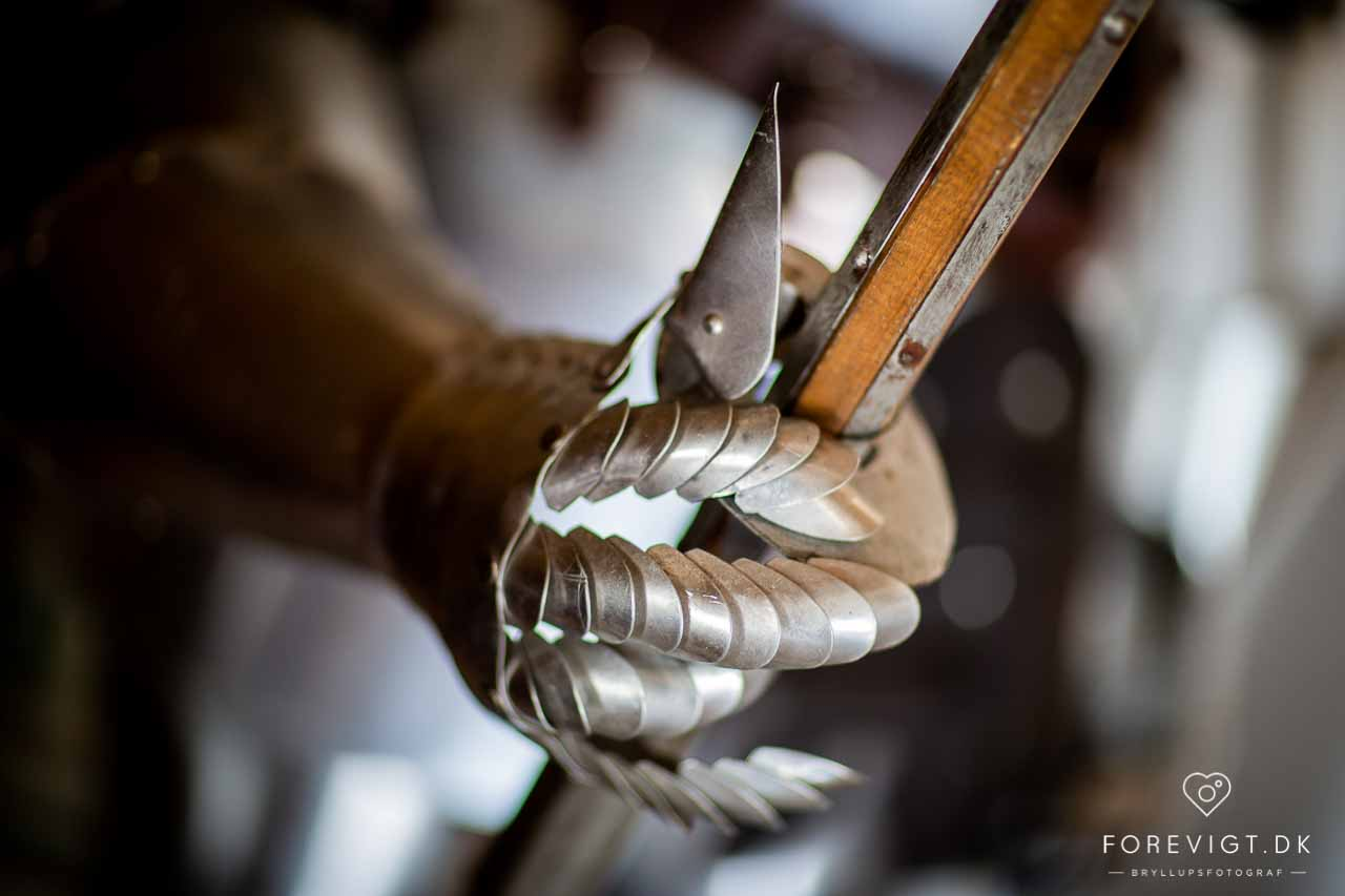 Leder du efter en fotograf bryllup? Bryllupsbillederne er et smukt minde