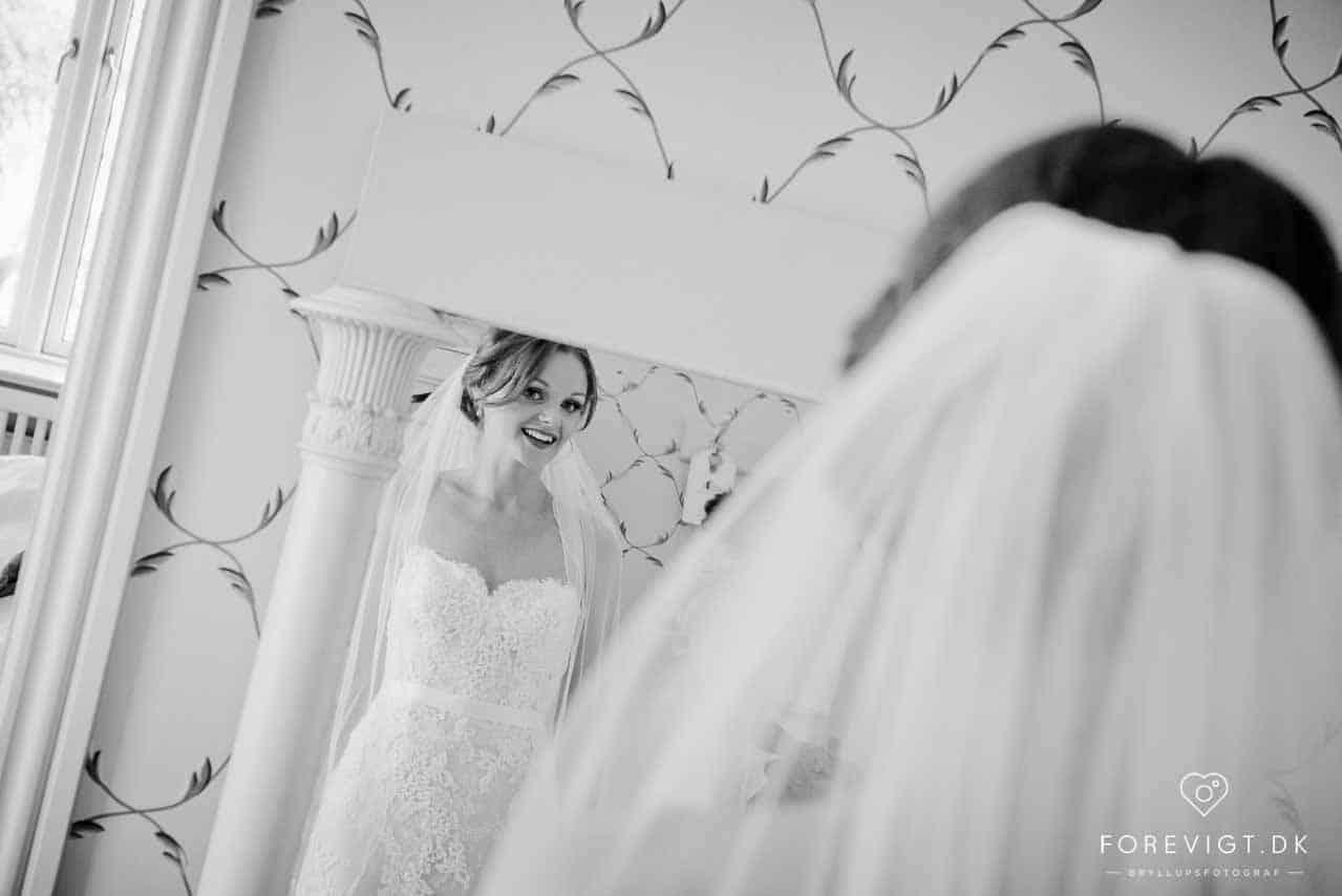 Hotel Bretagne i Hornbæk søgte en forpagter. ... Men det er også stedet, hvor bryllupper og familiefester