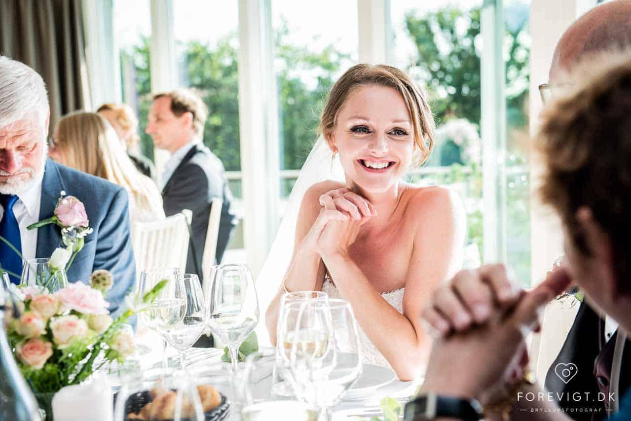 Find Bryllups i Festartikler og underholdning - Nordsjælland