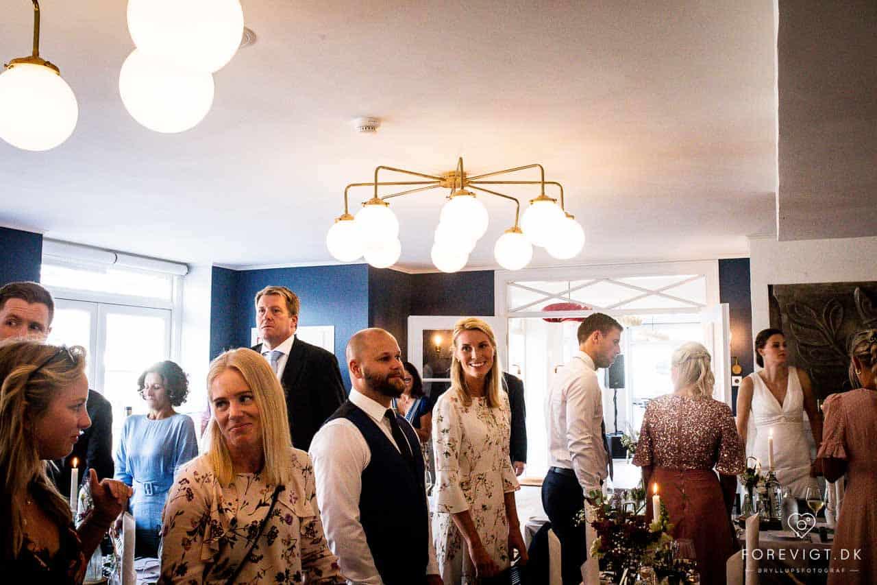 Underholdning Til Bryllup Nordjylland