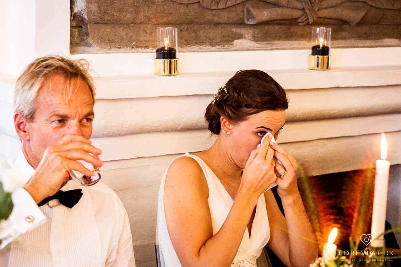 Mad til bryllup Aalborg, Nordjylland | Festmad | Bryllupsmenu