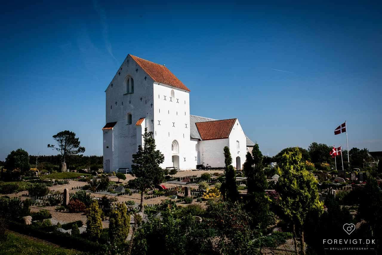 Hune Kirke
