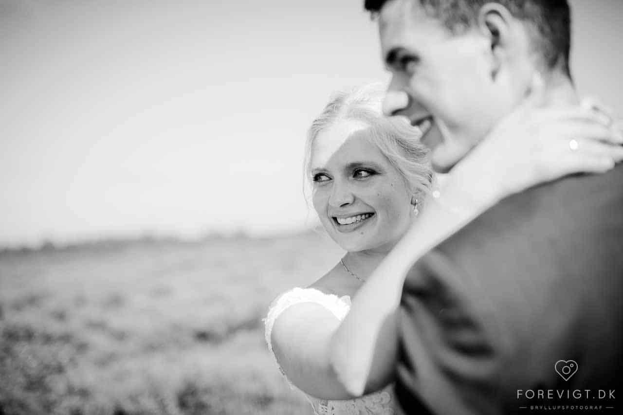 Bryllupsfest - Hvor skal brylluppet holdes - Bryllups Ideer