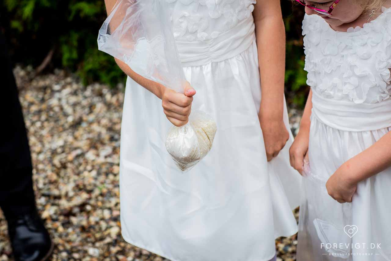Find det perfekte bryllupslokale til netop dit bryllup på Hindsgavl