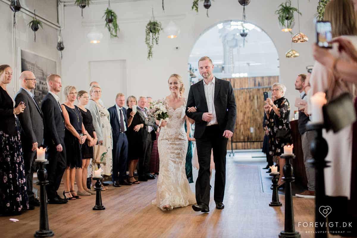 Photography | Bryllups- og reportagefotograf