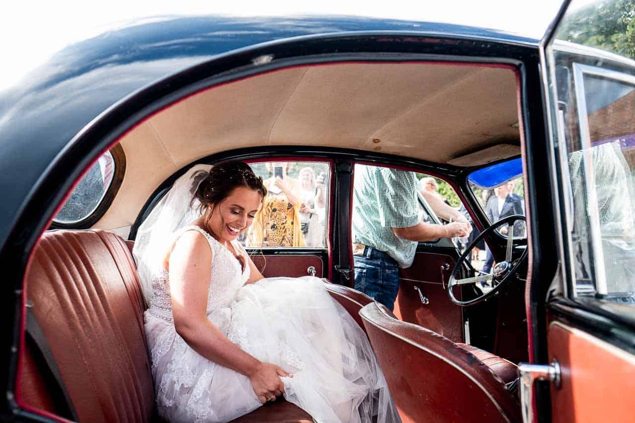 Bryllupsfotograf Skanderborg | Bryllupsfoto | Bryllupsfoto, Bryllup