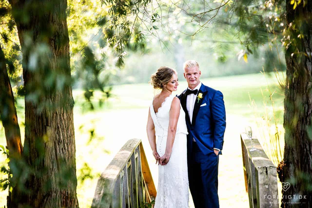 Bryllupslokaler Nordsjælland Hold dit bryllup på Strandhotel