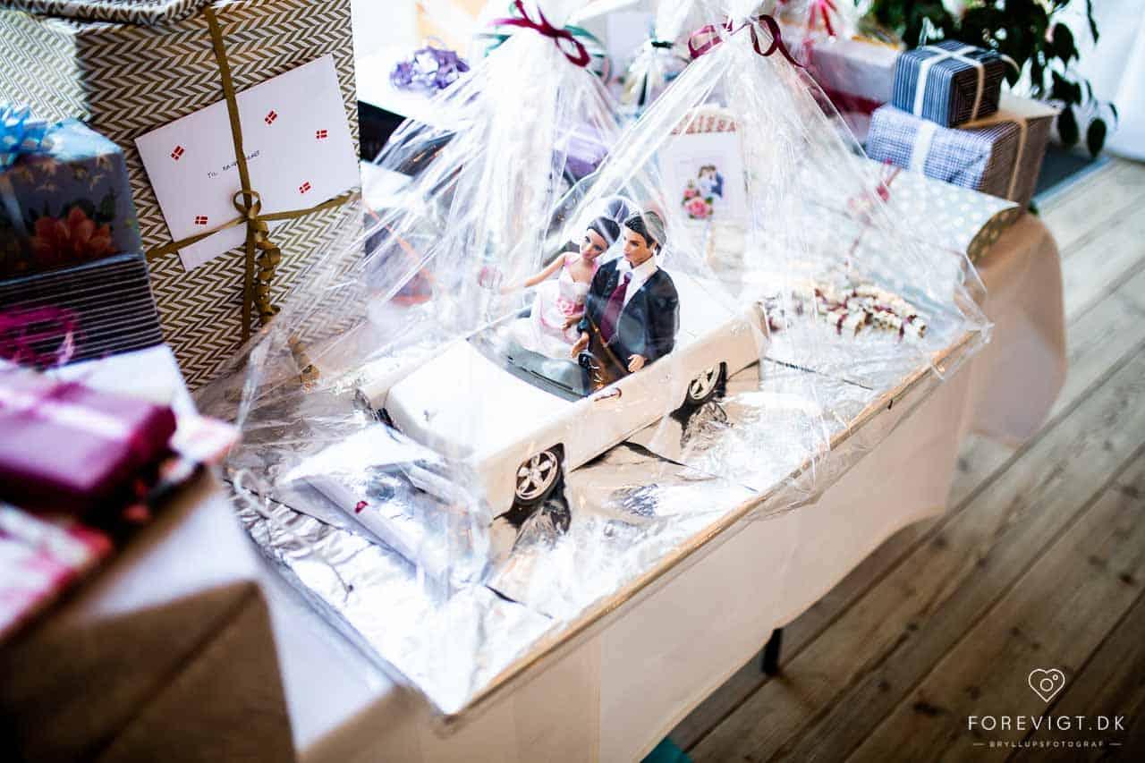 Bryllupsmesse | Hvad koster et bryllup