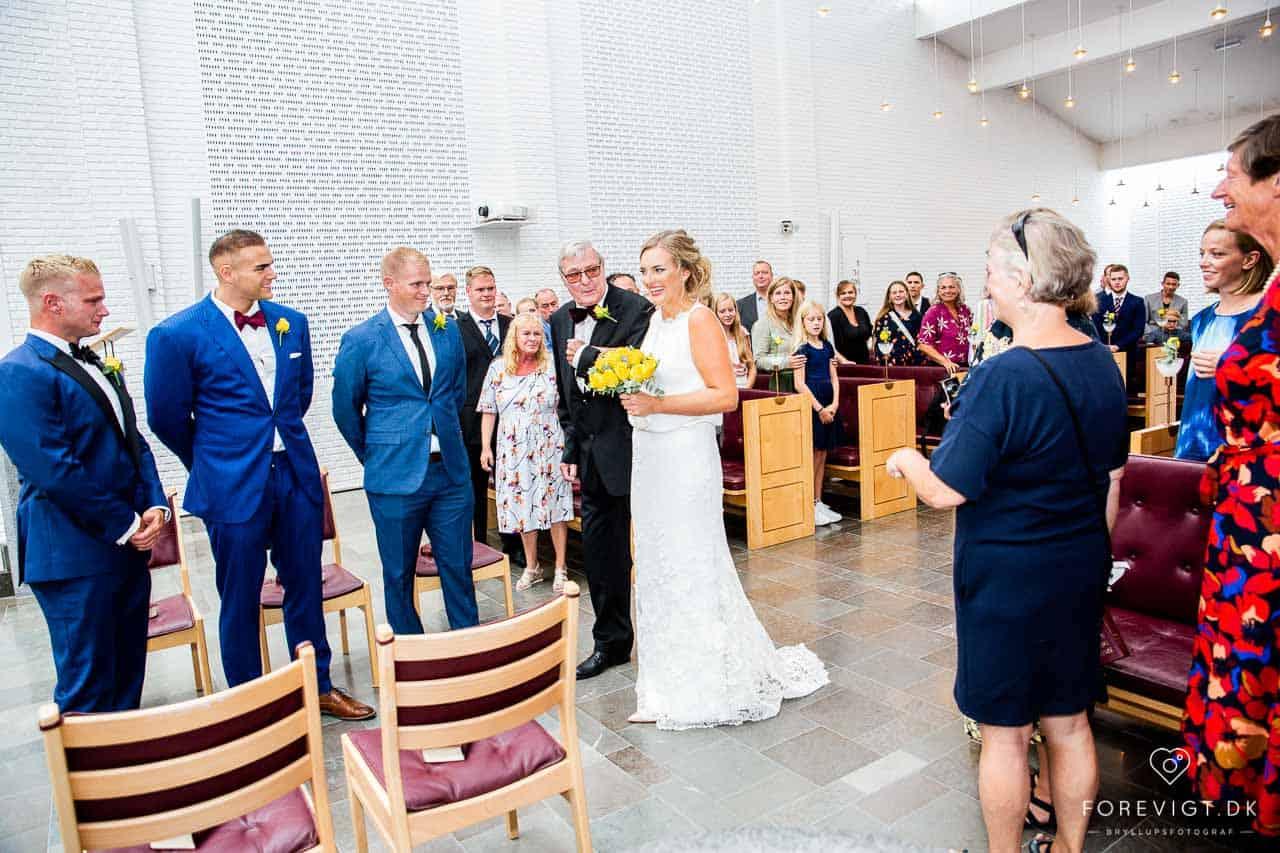 Bryllup Nordsjælland | photo | Bryllup, Bryllupsfoto og Fotos