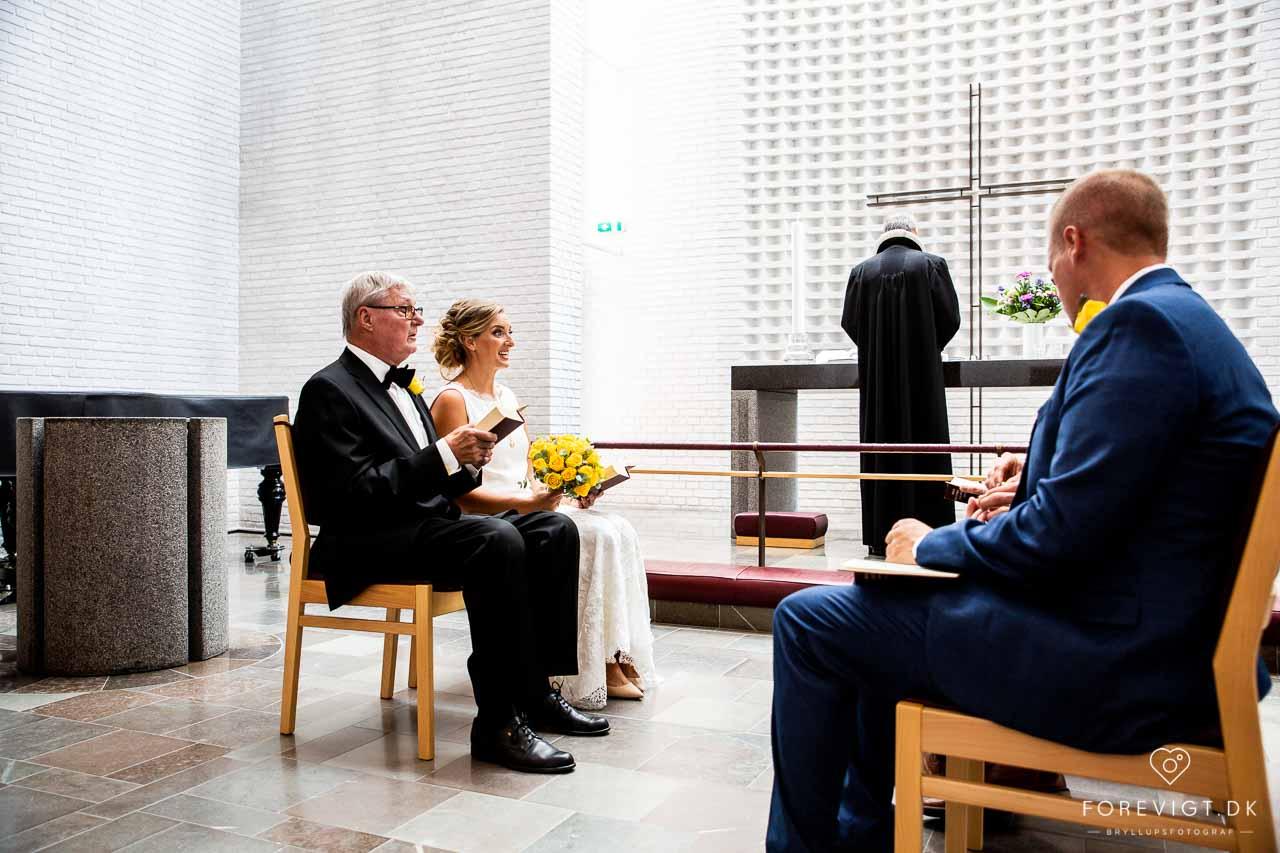 fotograf bryllup i Nordsjælland ... - Fotograf-bryllup