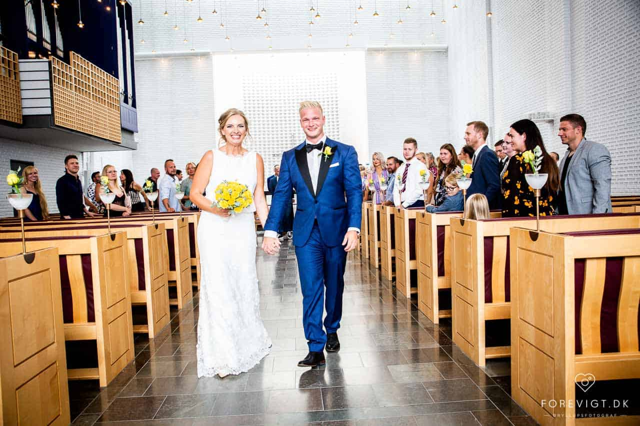 Er I på udkig efter en unik lokation til bryllupsfest i Nordsjælland?