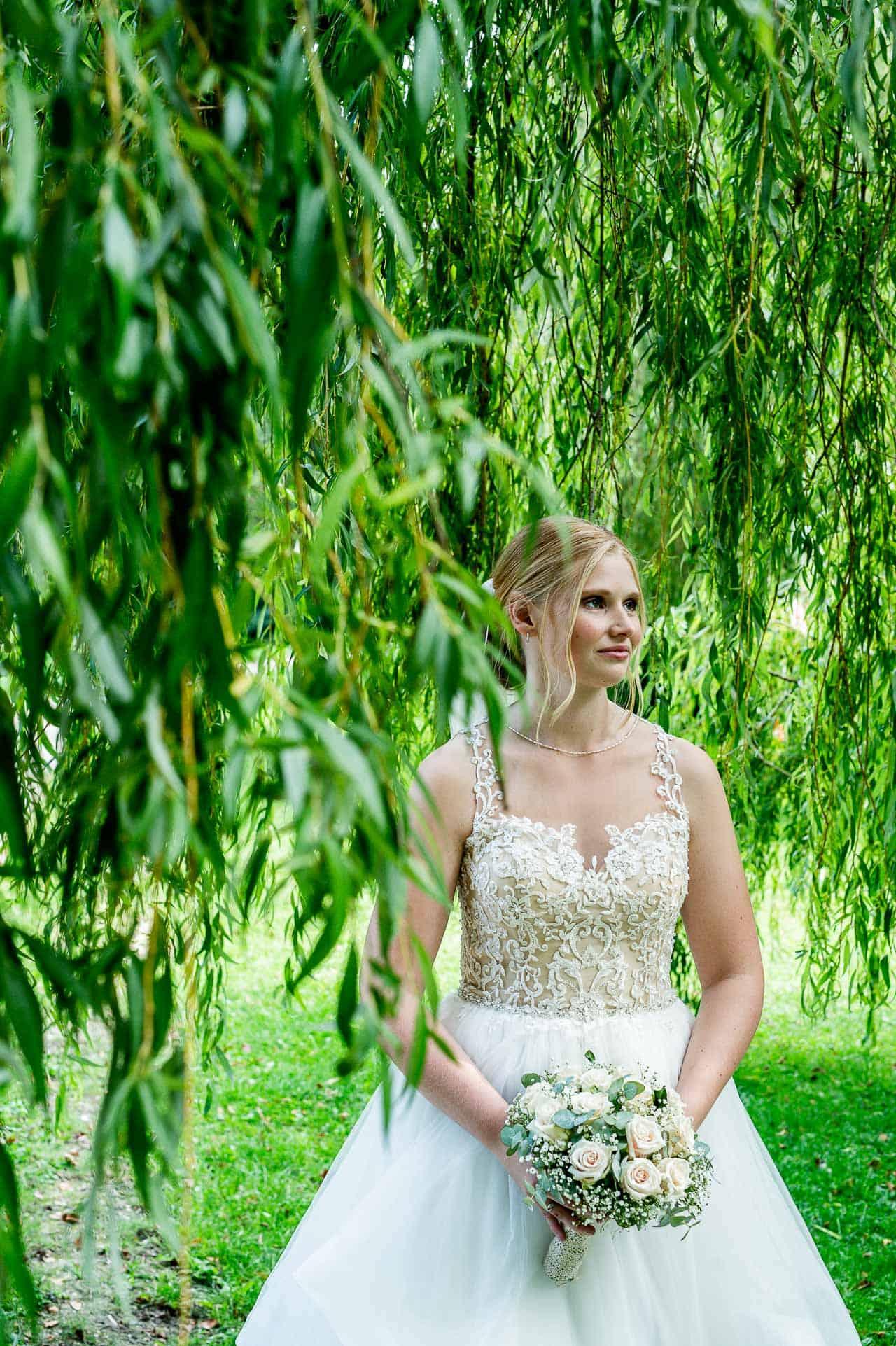 bryllupbudget
