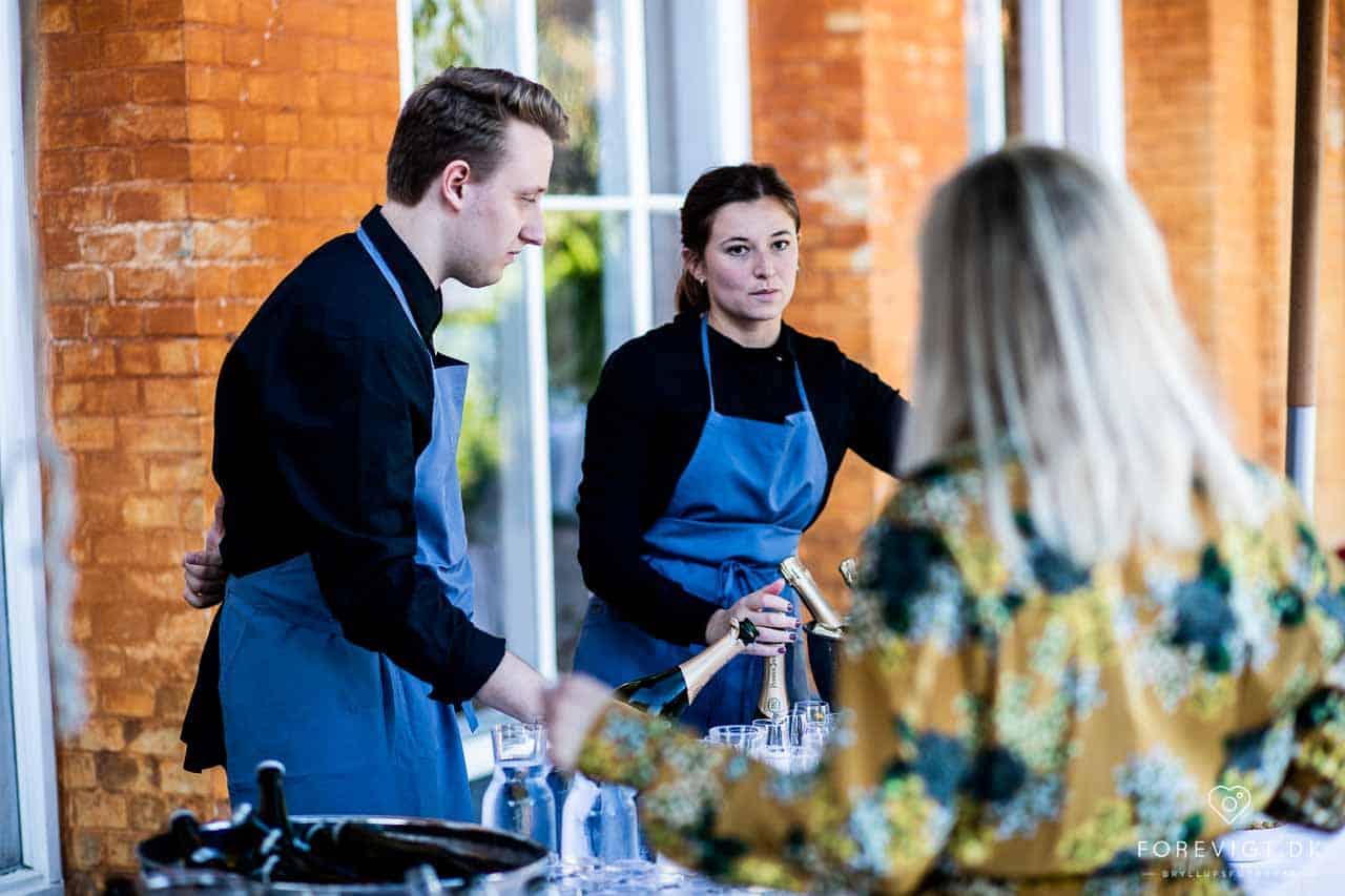 Vil I gerne holde jeres bryllup i København?