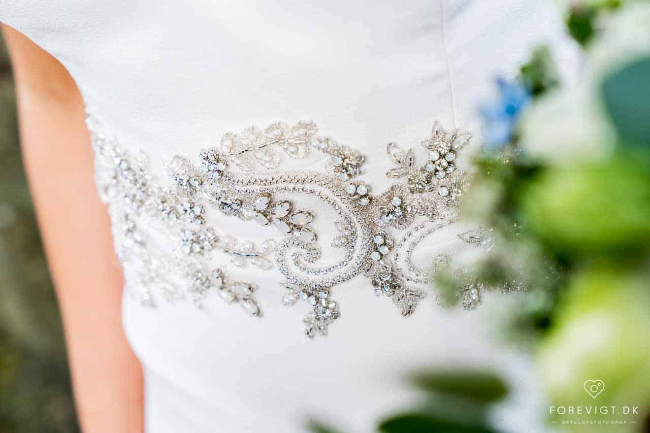 Anbefaling: Varna Palæet - Bryllupsforberedelser