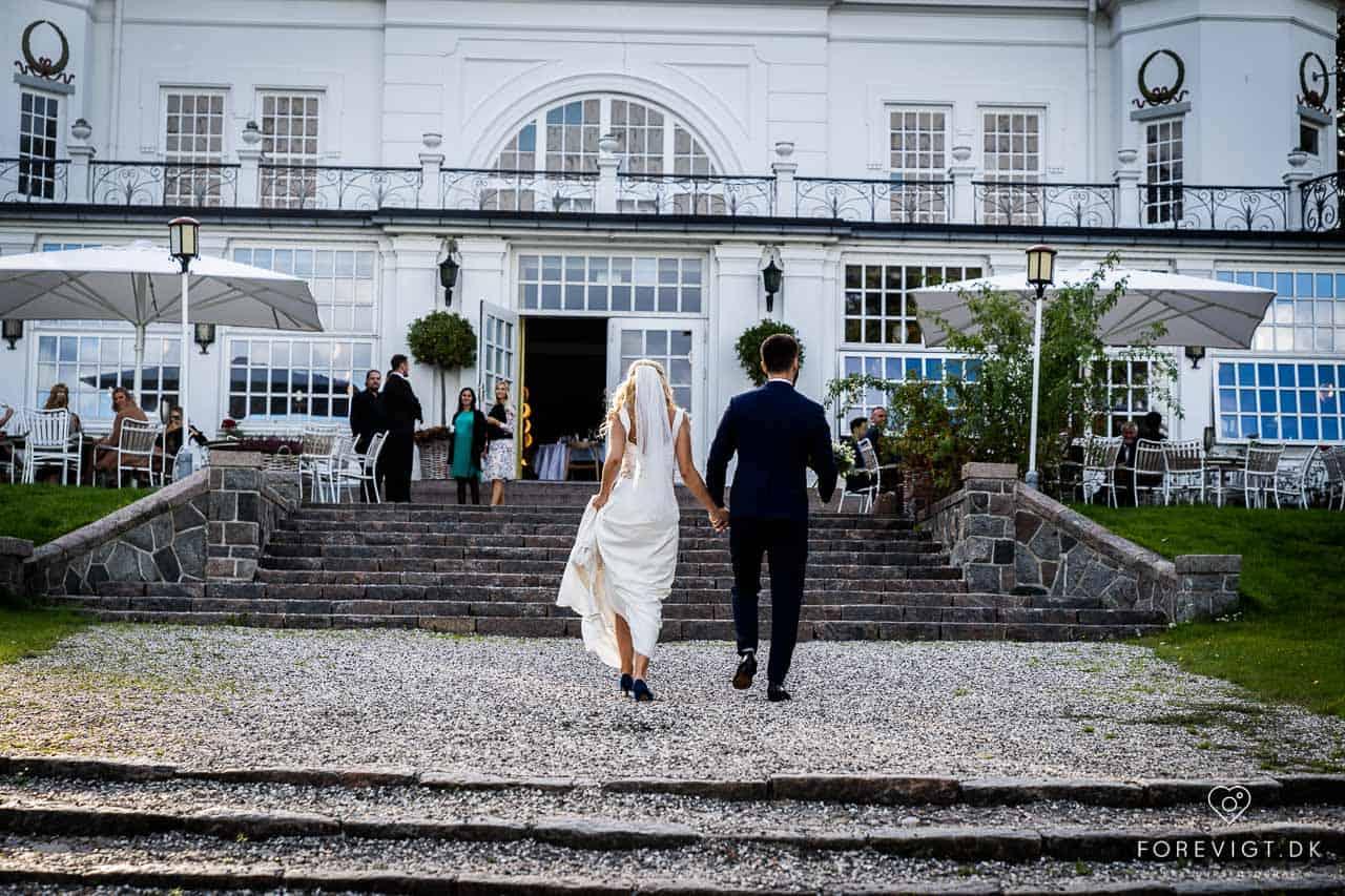 Flere billeder af bryllup aarhus