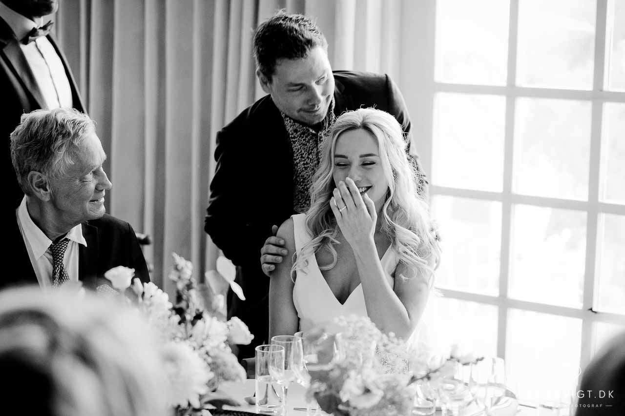 bryllupsfotograf Aarhus - bryllup varna palaet