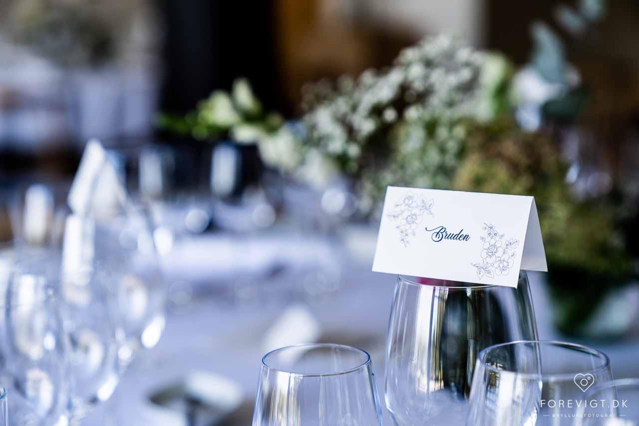 Er der nogen af jer, der har været til bryllup ved Varna, hvor der har været flere bryllupper