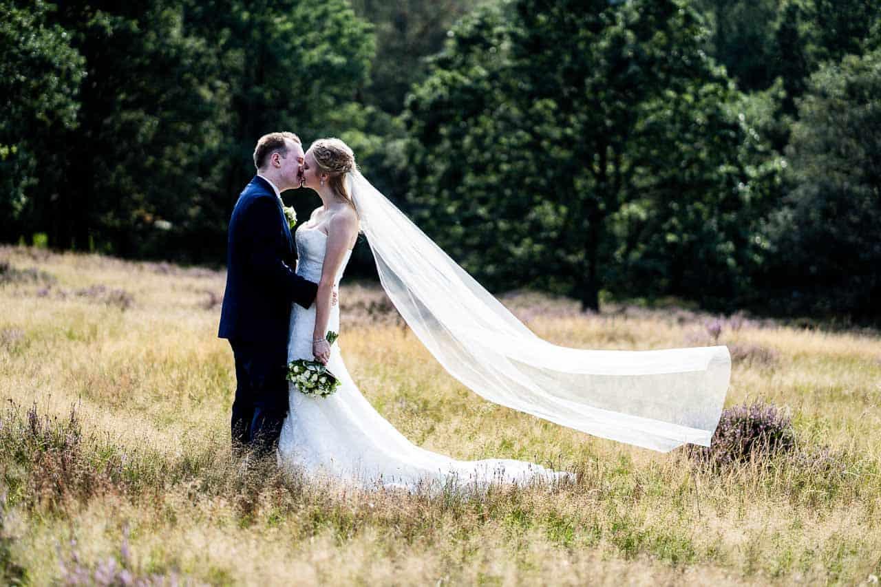 betydningen for dit valg af brudekjolebetydningen for dit valg af brudekjole