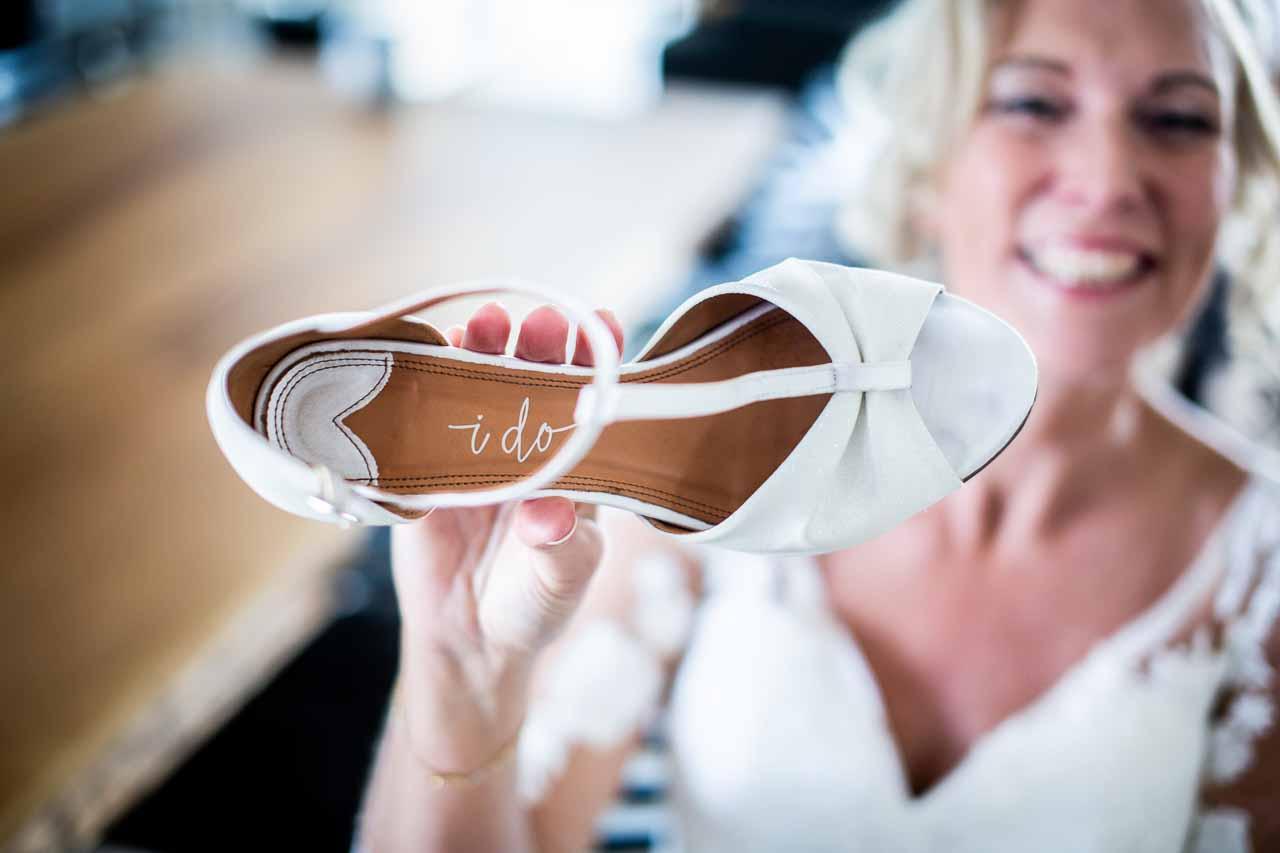 De 10 bedste bryllups fotografer i Skanderborg