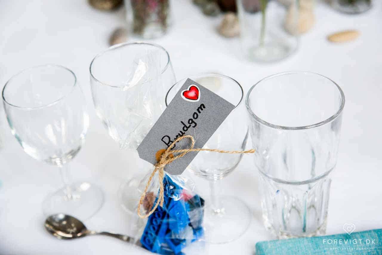 tips til bryllupsfotografering