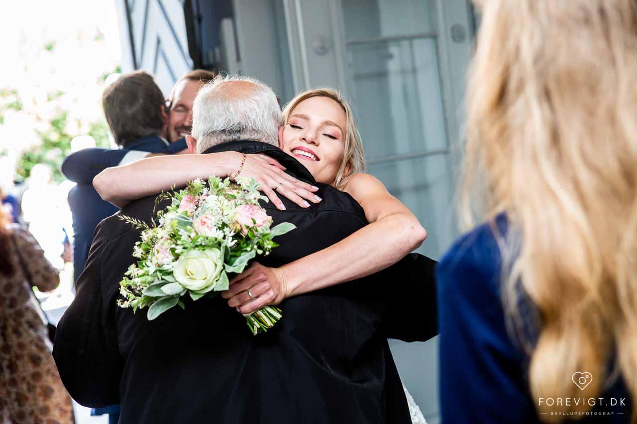 bryllupsfoto københavn
