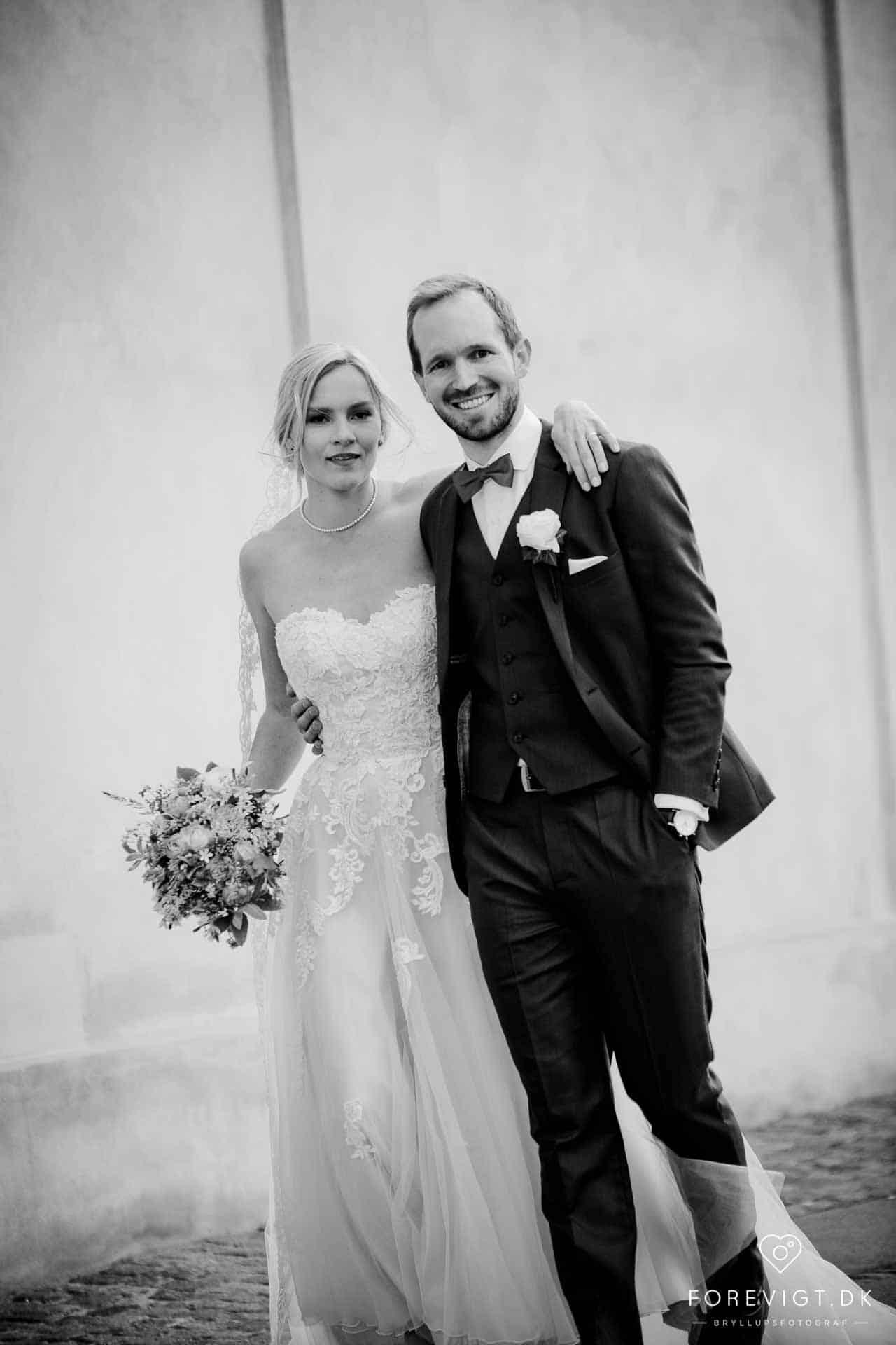 Billeder af bryllupsfoto københavn