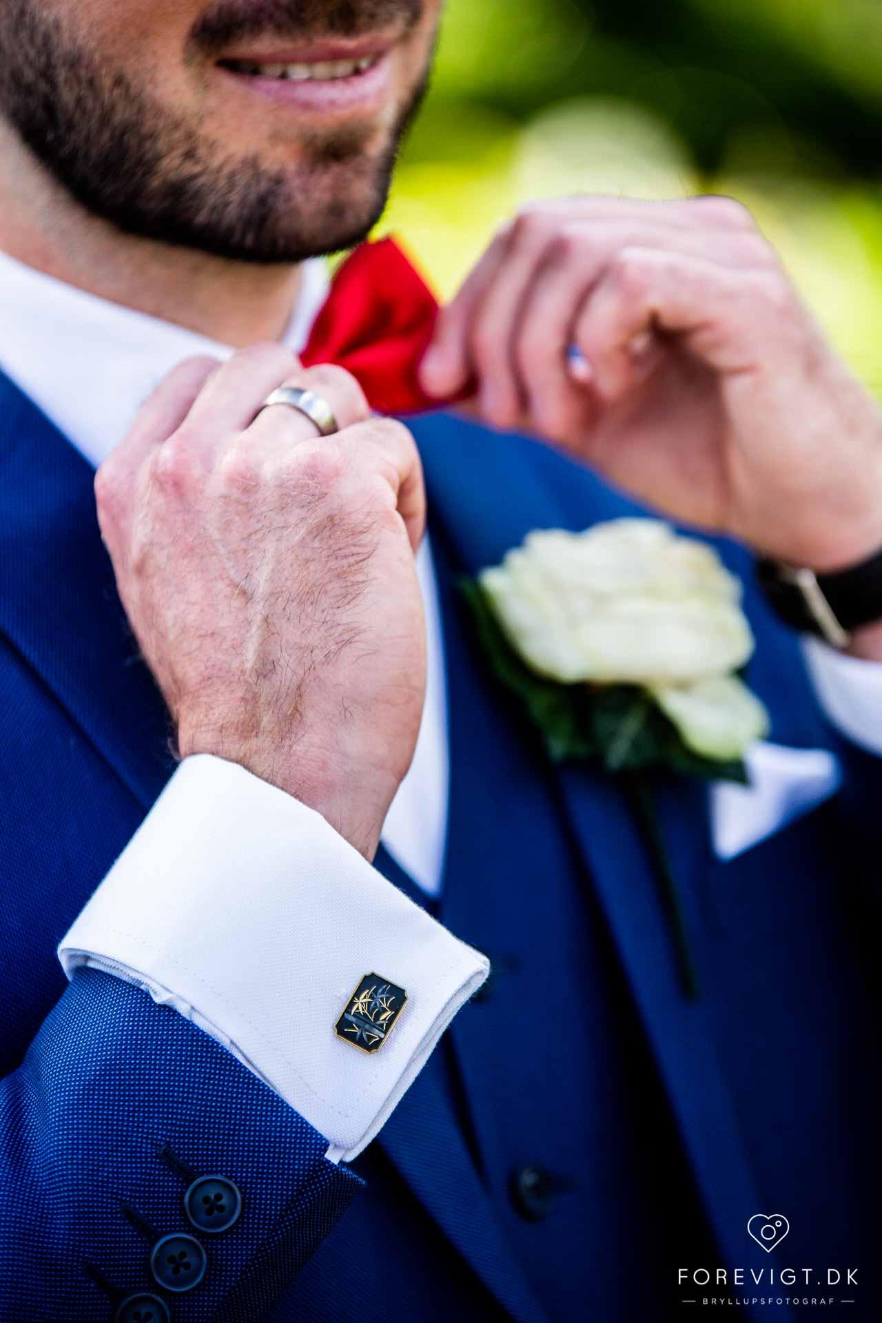 Bryllupsfotograf i københavn | pris på en god bryllupsfotograf