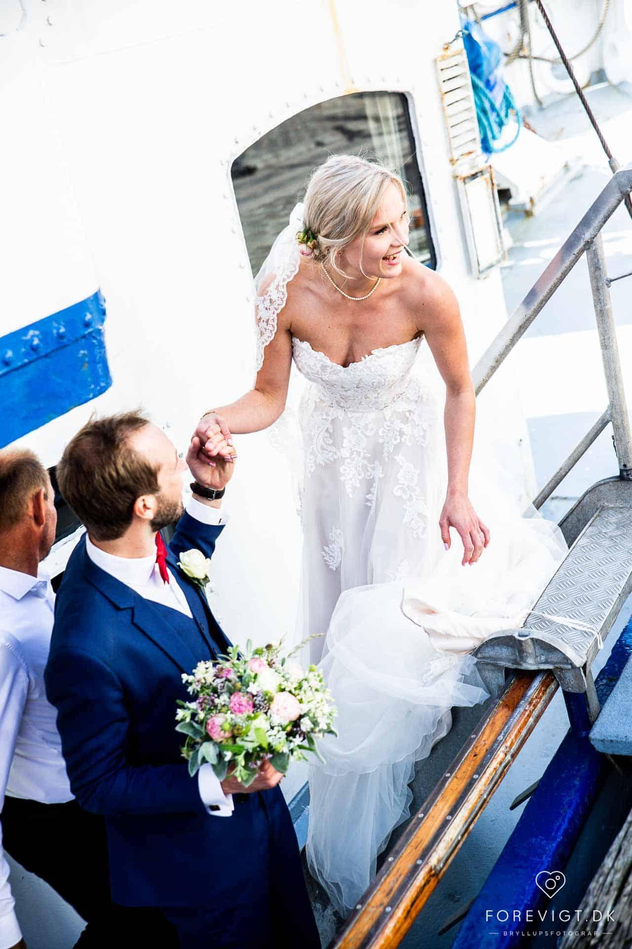 Bryllupsfoto København K - luftfoto, fotografer, portrætfotografering, børnefoto, bryllupsfotografering, erhvervsfotografering, bryllupsbilleder, børnefotografer