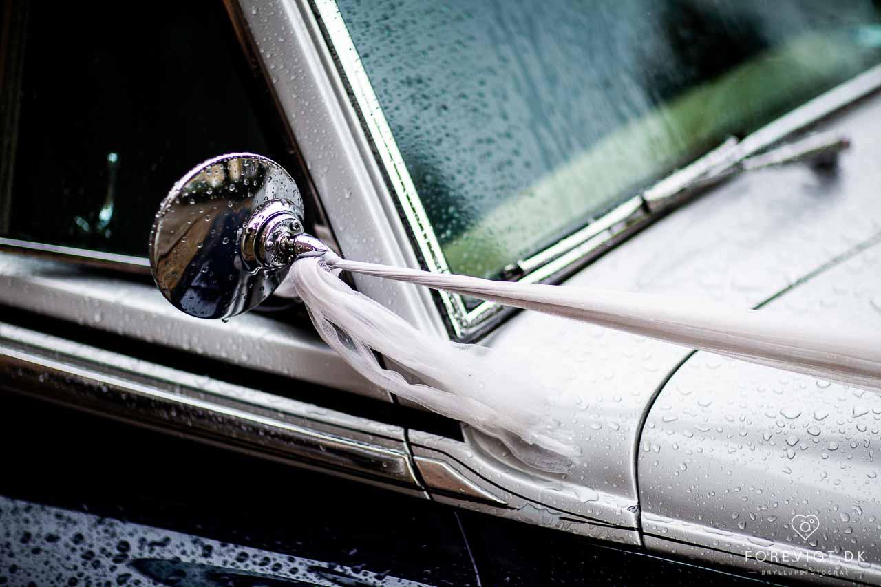 Herning - Bryllupsfotograf Jylland - Fotograf til bryllup