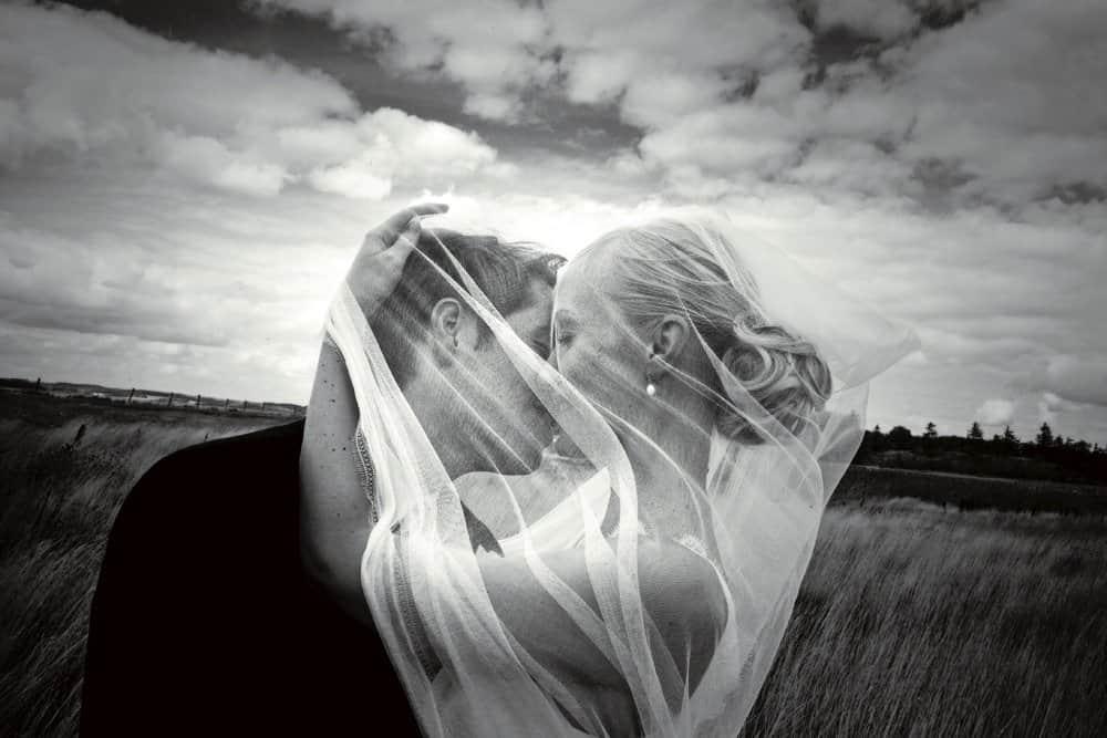 Birgitte-og-Thomas-bryllupsfoto
